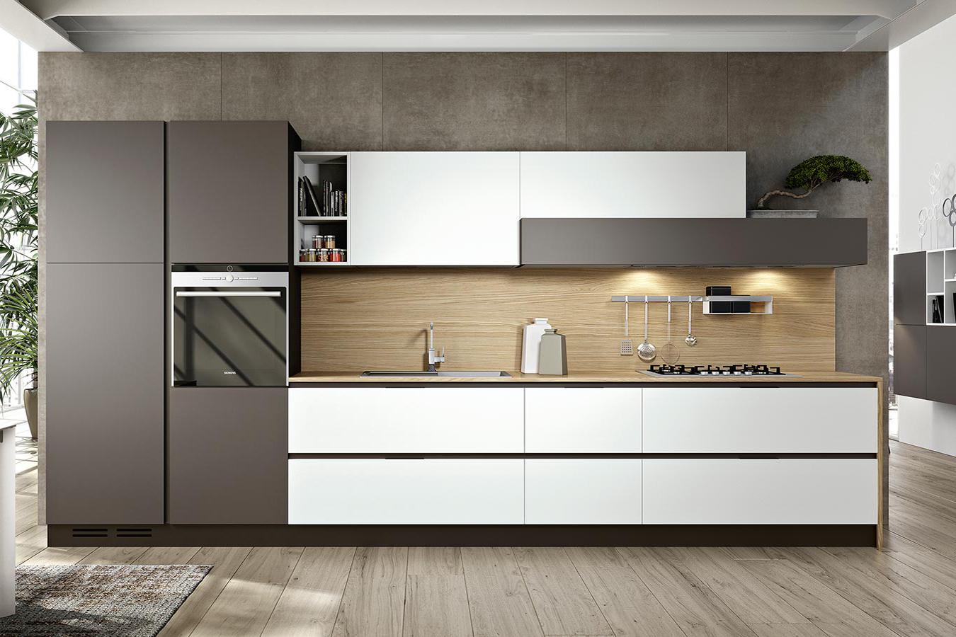 arredo3-cucina-plana-1-moderna-design-lineare-bianca-legno-grigio-elettrodomestici-mobili-righetti-novaraD9307B29-3990-1508-CEB8-8196BCB48239