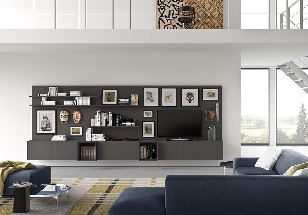 10a-spazio-libreria-living-piancaFAB39ED0-9BB6-C08C-B338-4E83F059918F