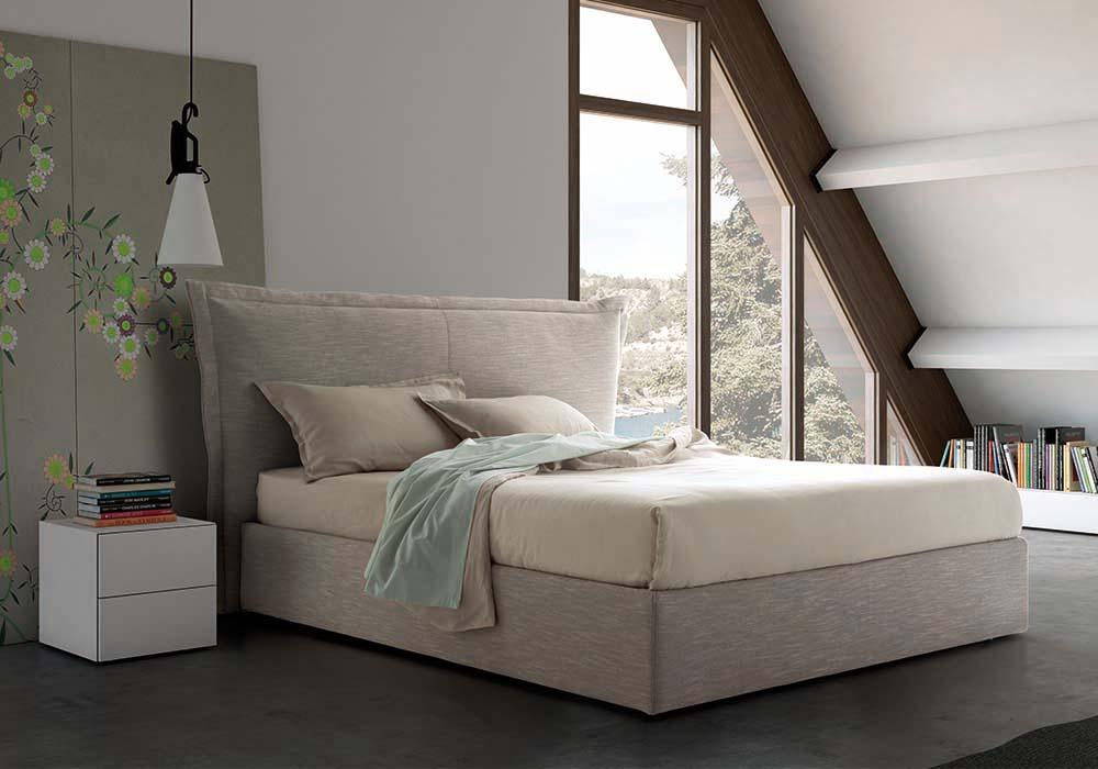 aladino-sommier-tecno-letto-pianca1D1DFCE90-5DAE-21DE-14F6-F8E04DD90671