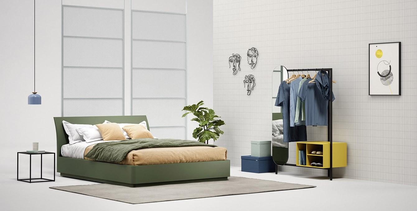 bend-letto-testata0D4801C8-F4FB-3C6F-8149-198590534344