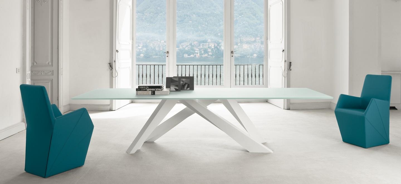 big-table-097A1AF775-177A-B78C-E70E-5463DCF44A99