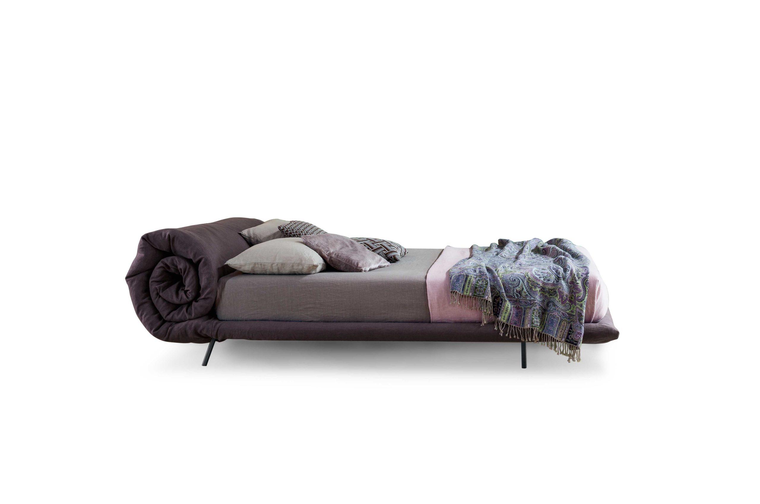 blanket-lrC8383692-1738-4EDD-12AF-6BA164C9CDA9