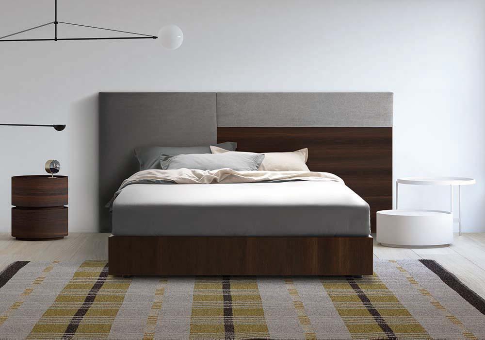 boiserie-spazio-letto-pianca-0212A4159F6-08F3-FA54-BEDA-332C24AD9213