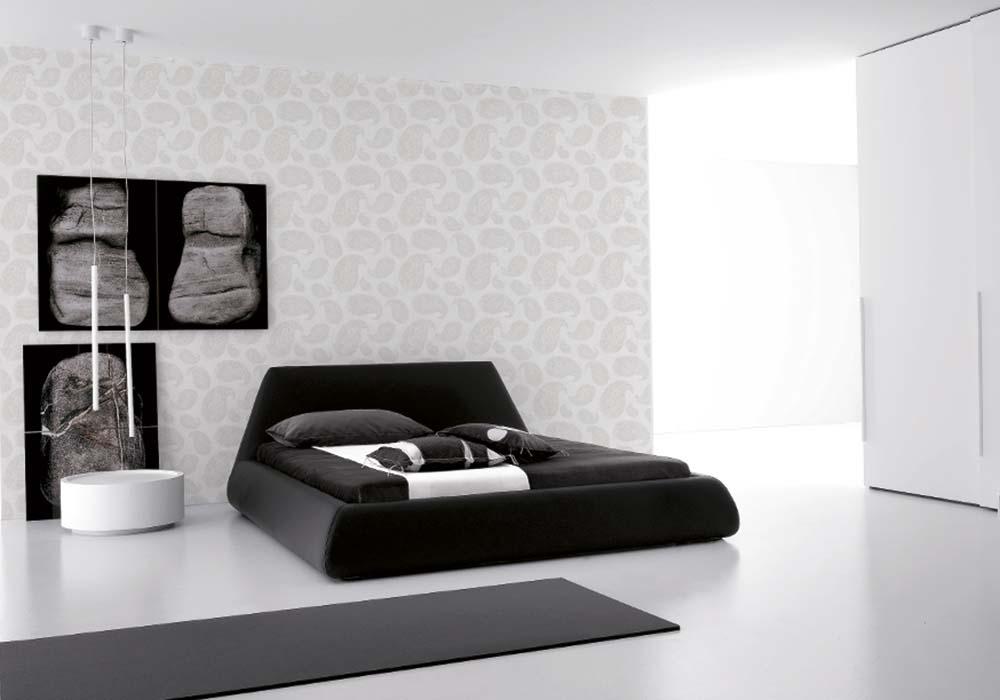 bombay-letto-pianca-01FAA67AD7-4D54-43B4-551D-64AC9C1D8845