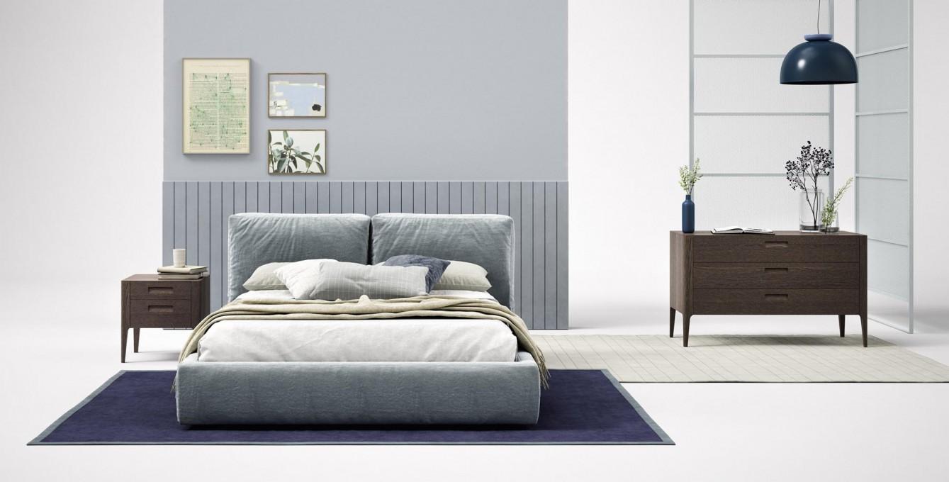 brick-letto-testataAF543BF1-026A-4556-0BF2-FC4ABD73A361