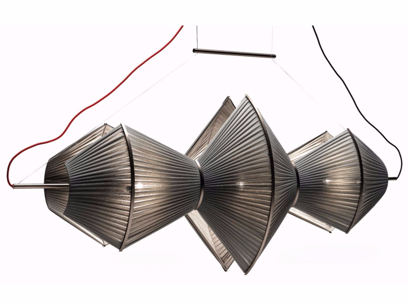 bug-pendant-lamp-arketipo7E311A36-FD77-C7BE-ACF2-619771150A0E