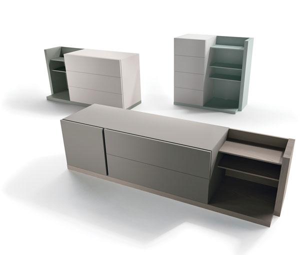 caccaro-cassettiera-linea-filbook310E7CB2-83D4-1ABD-3D43-1A27FF011531