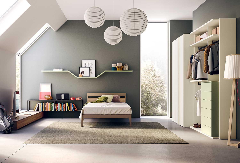 cameretta-letto-una-piazza-e-mezza-start-t03BB1247AF-5A86-0B10-A889-442AD0C238A6