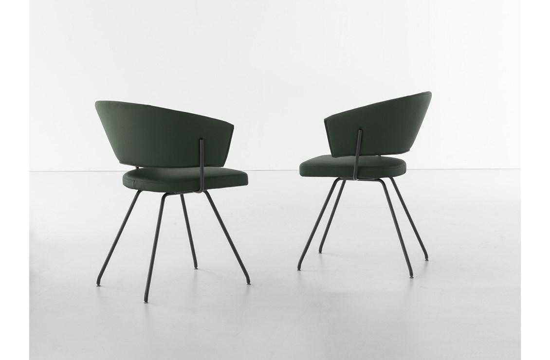 collezioni-sedie-bahia-nit-11724944A3B4-3310-6508-8330-4E5578CAFF74