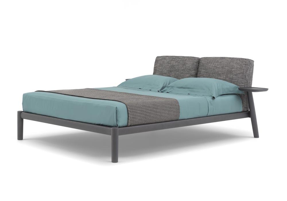 dioniso-letto-pianca-cmp-2067DB837-BAE6-EA48-4A70-C7DFA9ABDEC1
