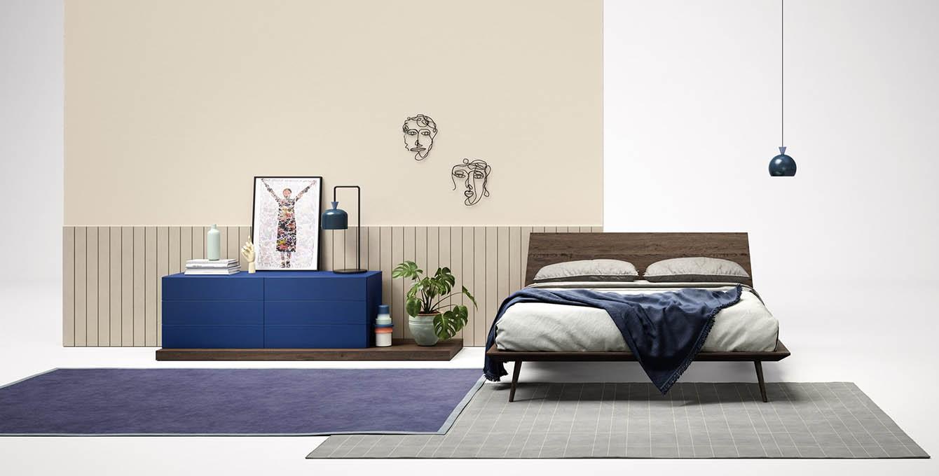 dodo-letto-testataAC805971-8582-594F-E4A0-B328EFAAE650