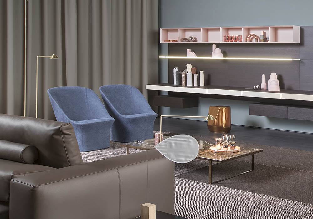 esse-lounge-poltrona-pianca-design-tabet9D586D4A-3FAA-D062-DF26-6F2A35A5EB37