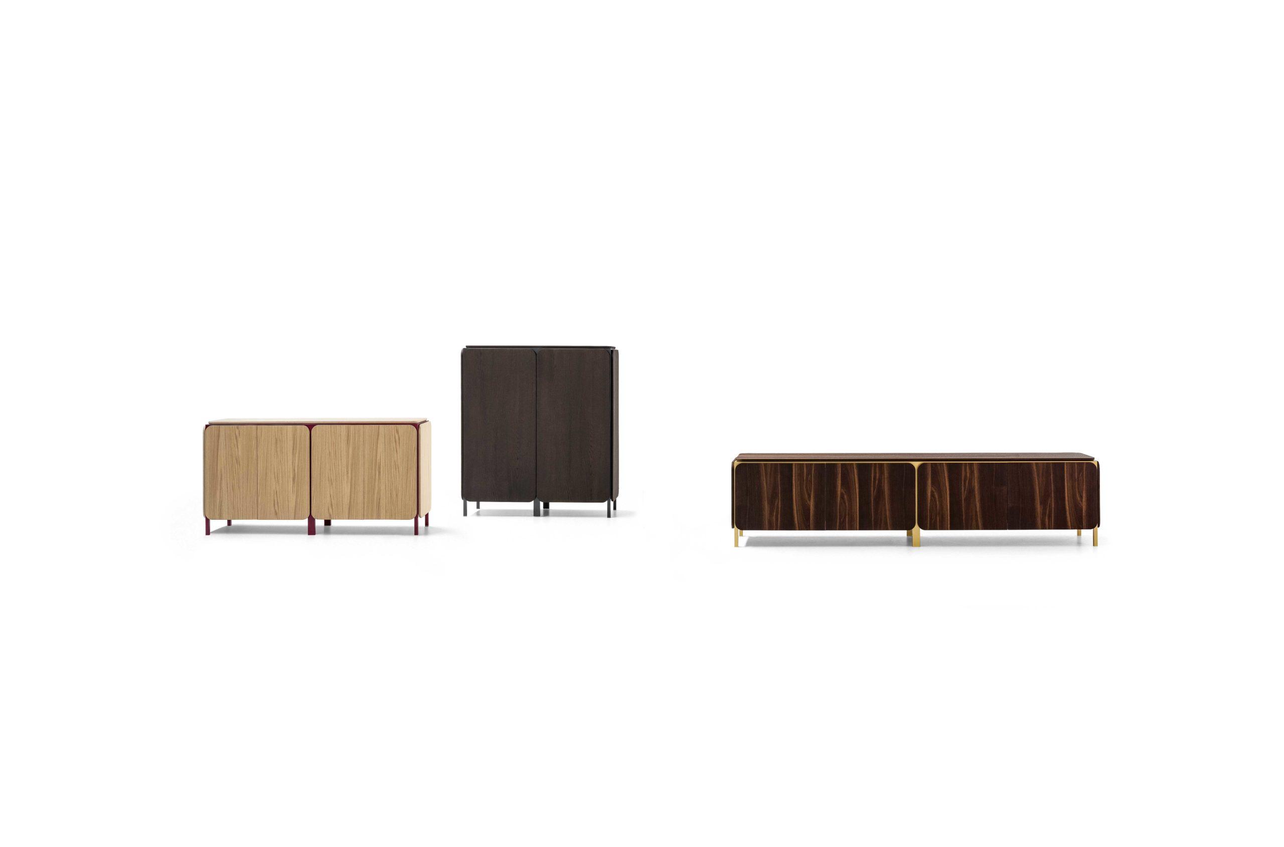 frame-sideboard-lr2D72B737-14B0-D3D5-AC09-2190AF40D5FF