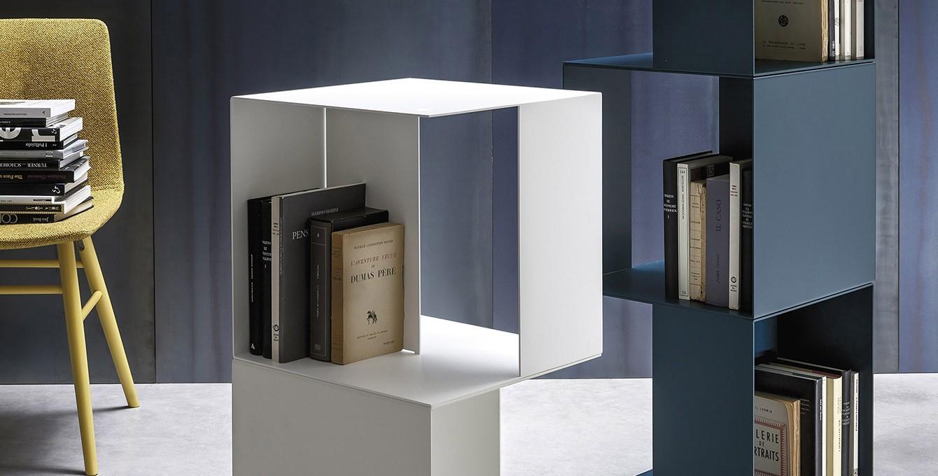 freebook-libreria-testata8730CCED-A7AA-B2B6-CC6C-35496E36354D