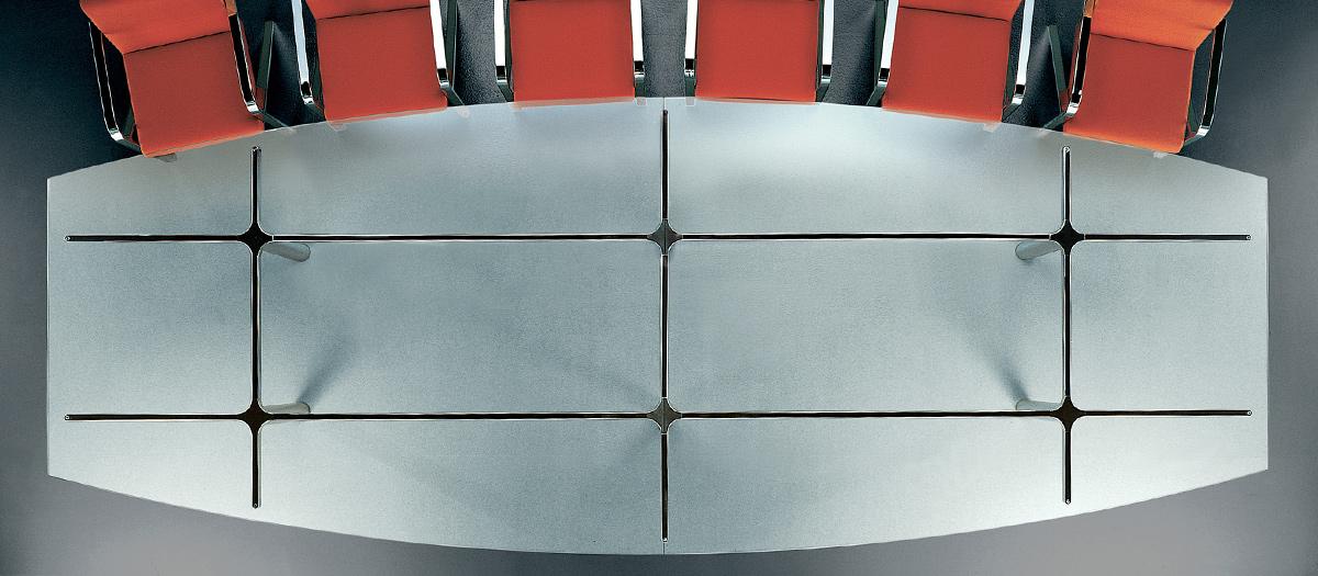 ioc-04-balance6490A085-6DF7-4232-7B20-2D86919F54D2