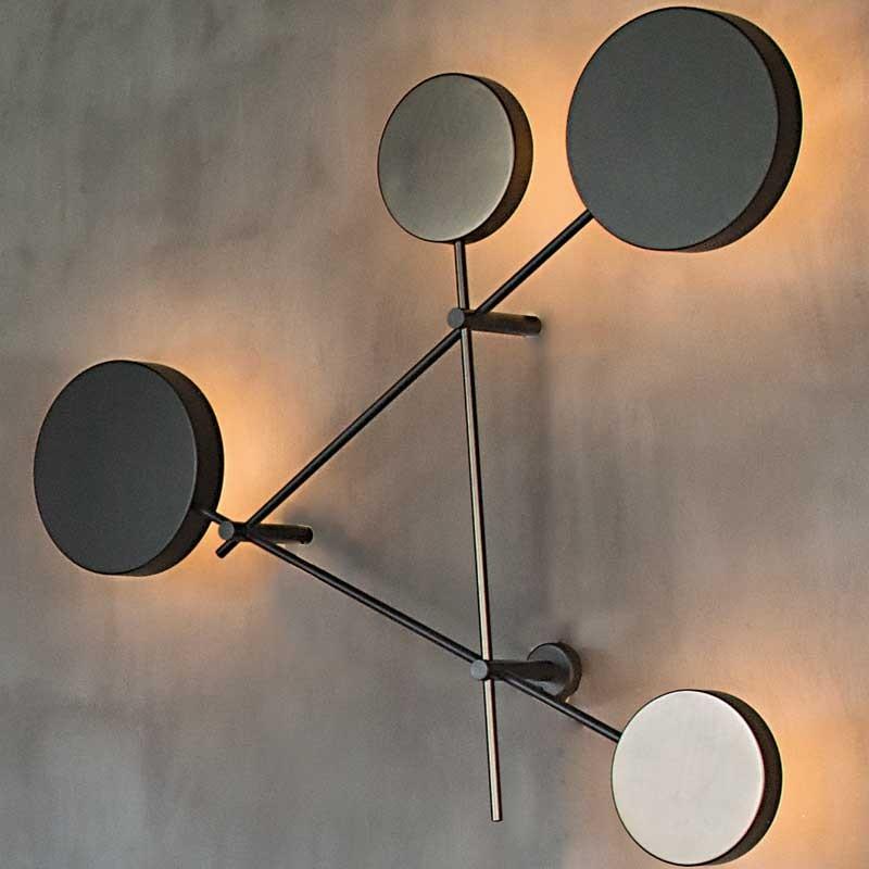 lampada-irideB96C22D8-B8F3-0032-E039-38CE075F8179