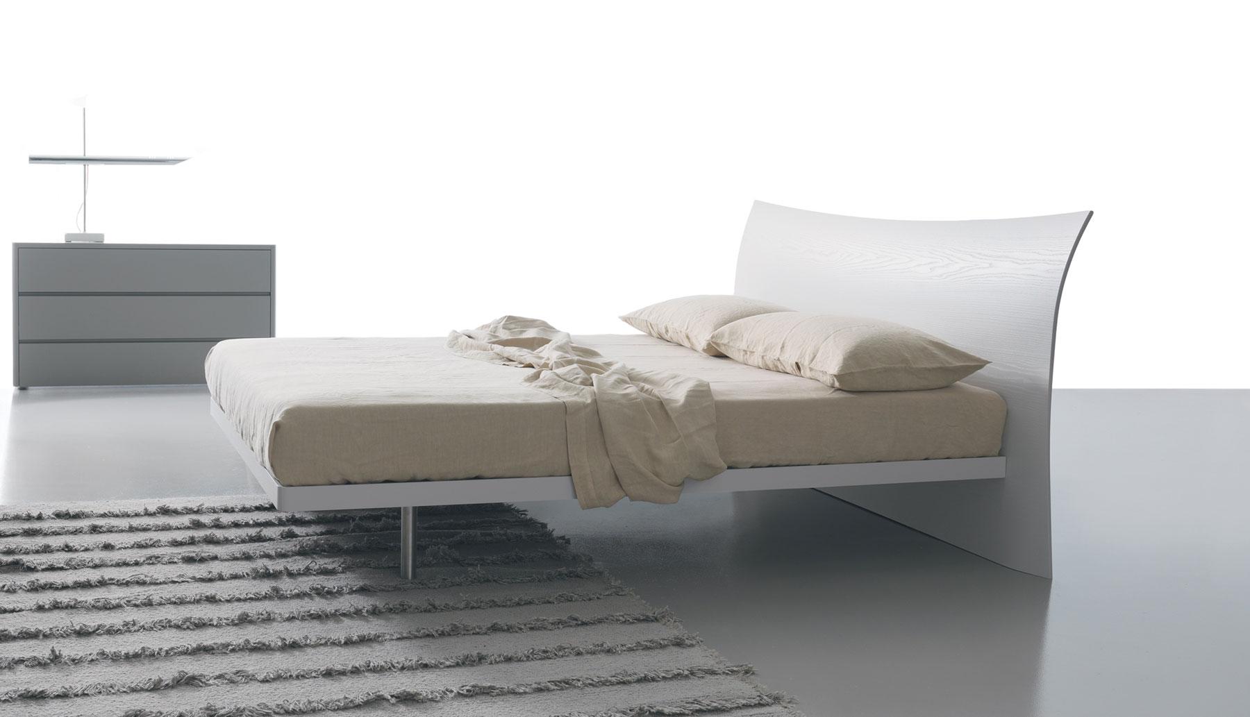 letto-longuette-caccaroCC4E74D8-B2B3-AF92-4F4F-6E6FF2FA5370