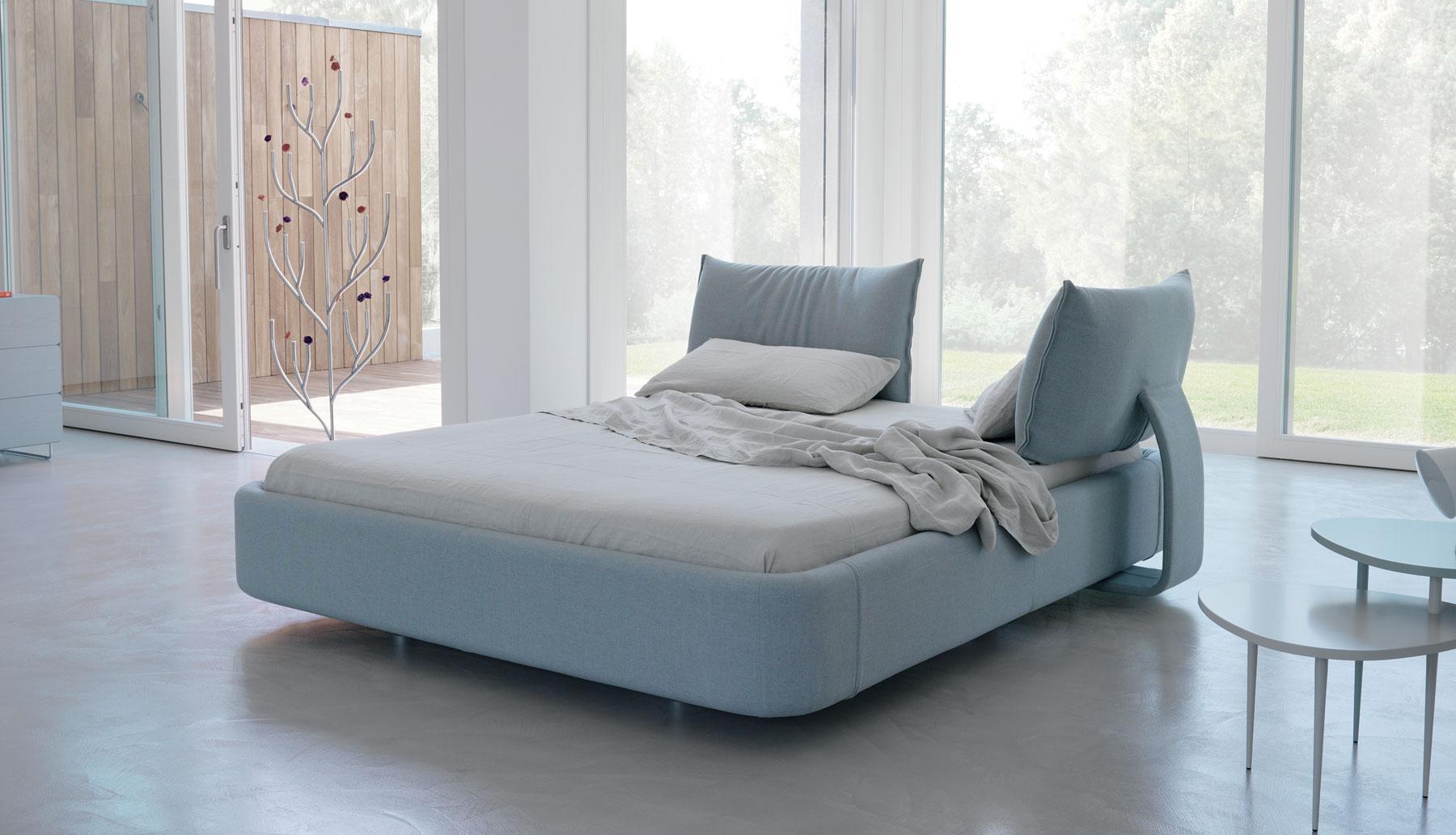 letto-quaela-caccaroF49EC828-4B58-2E34-6938-E620C7A4D5A0