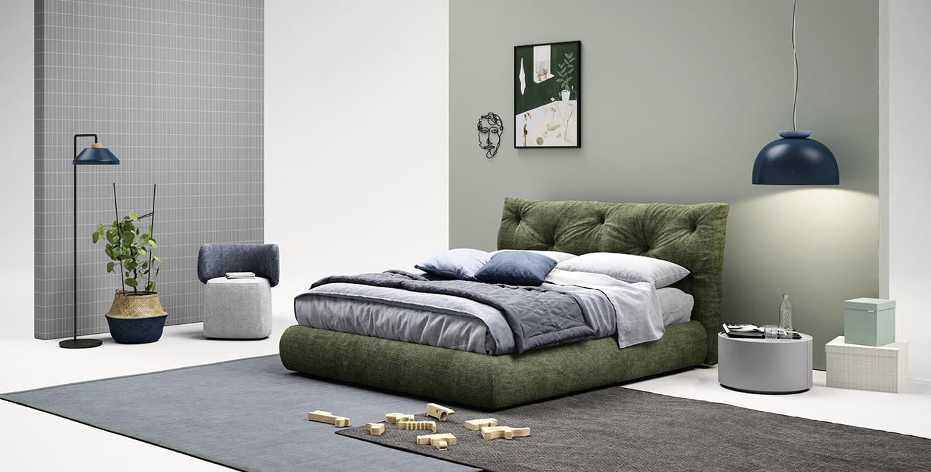 modo-letto-testataB162BB6D-AA96-59FB-3441-BF0B0B12EC90