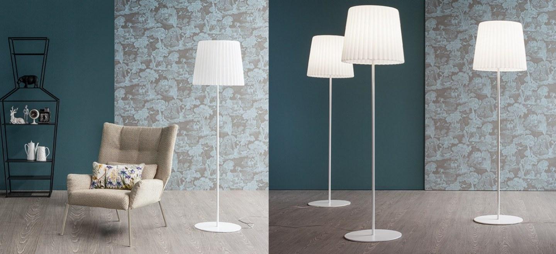 muffin-lamp-bianca-0F4CFB086-9A5A-8C3E-DEF3-9504130EFE79