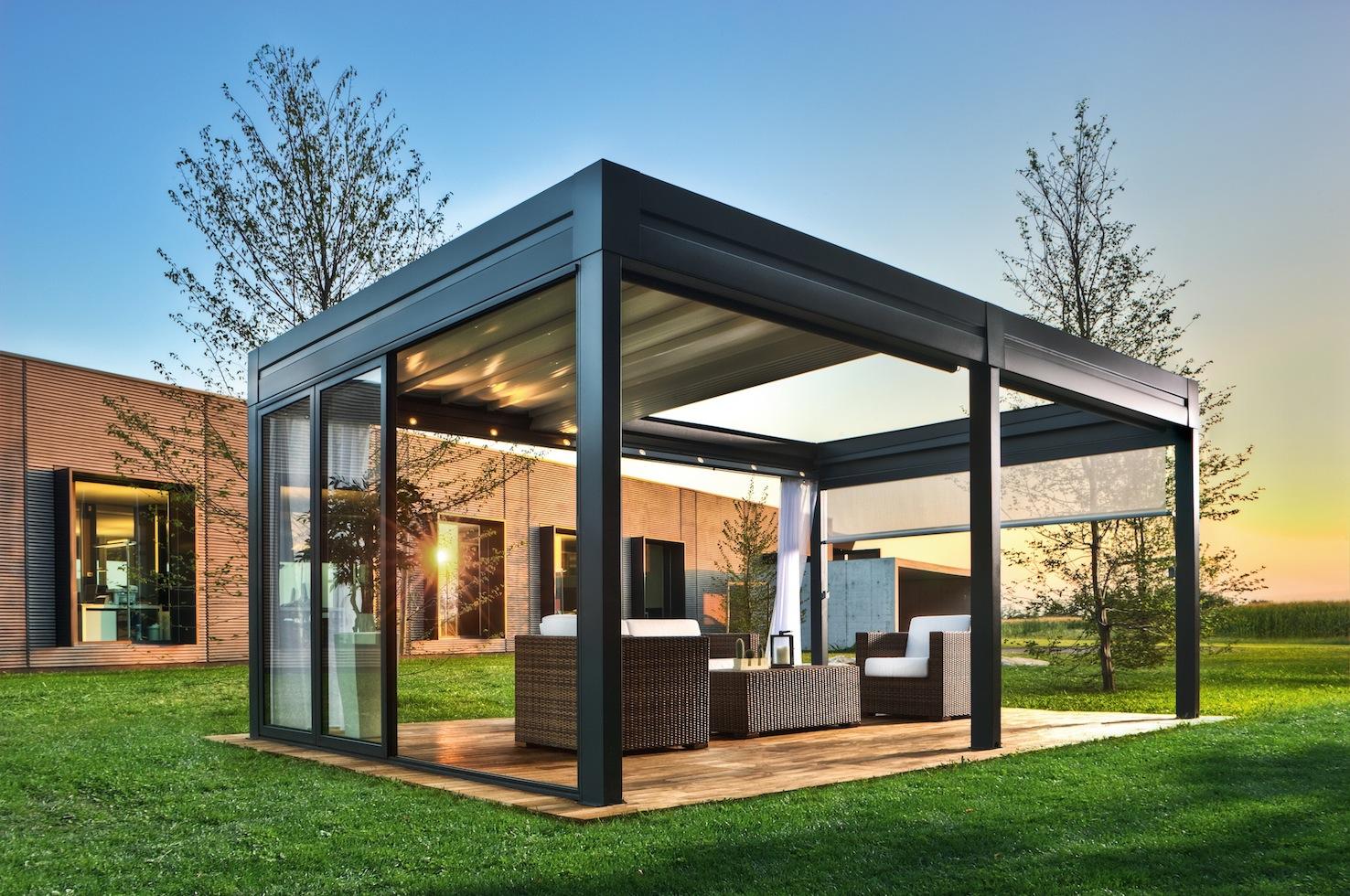 outdoor-pratic-esterno5A08326E0-0490-95B2-C991-A3B6C657E04A