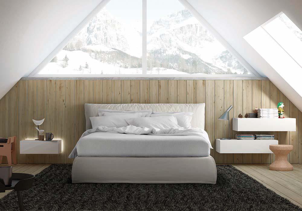 piumotto-letto-pianca2ED7B29C1-47FC-F487-5025-081AA3292409