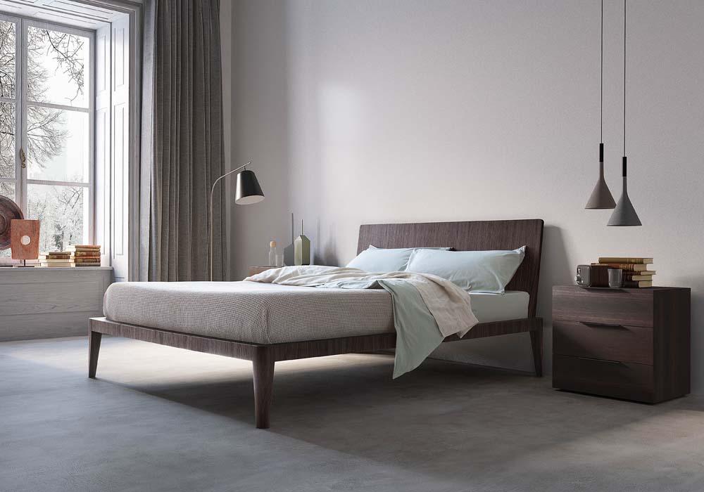 spillo-letto-pianca-0452714172-F384-8B36-619E-9CF38D62B836