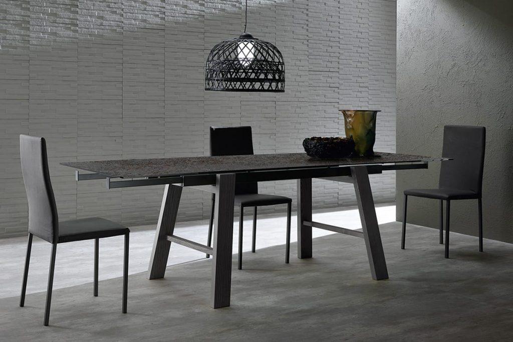 tavolo-allungabile-in-vetroceramica-e-legno-massello-hornet-casastore-salerno-1-1024x6837662E3DA-2C04-54D7-F3D6-854C93E68683