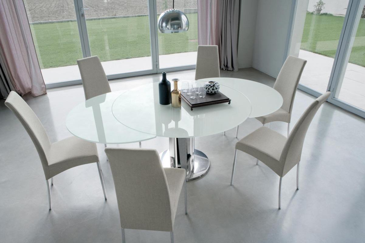 tavolo-sedia-giro-big5C4610FA-7321-107A-A03E-9BAC1861D7DE