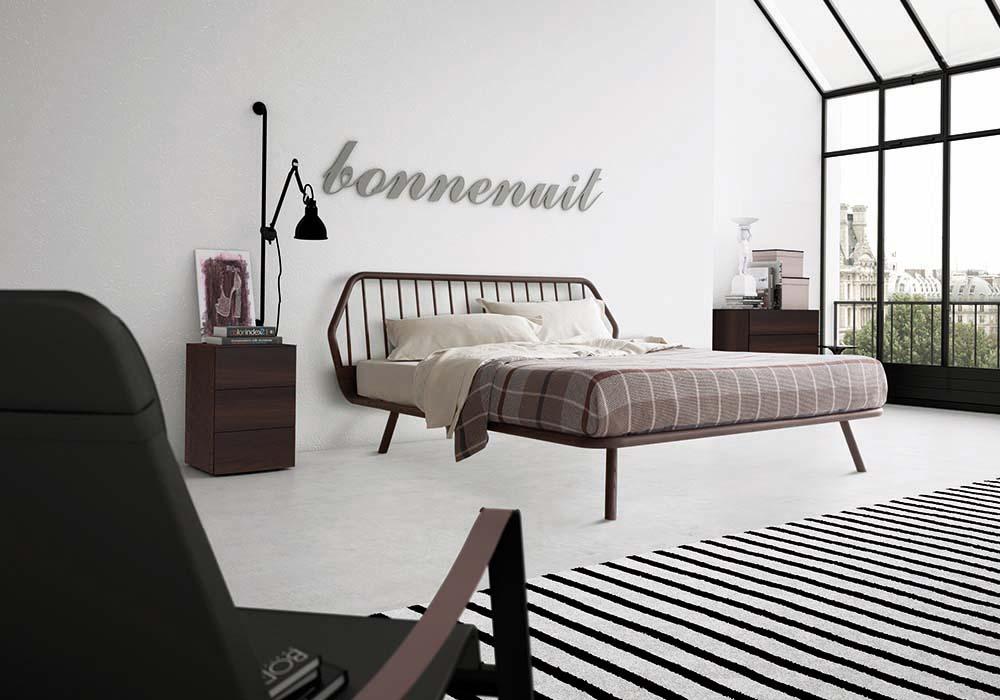 trama-intreccio-legno-letto-pianca10DBAF5B0-DD30-709B-73D2-B11839ED0A61