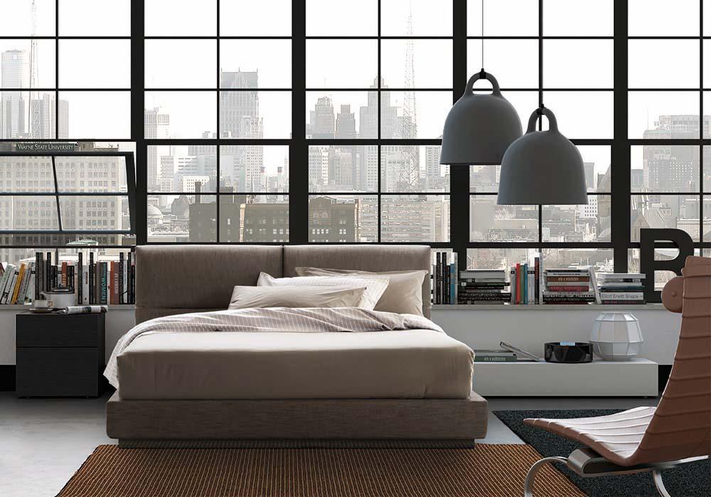 vintage-letto-pianca-021FD6A0C1E-545F-E7DB-E58E-09C8FDA39401